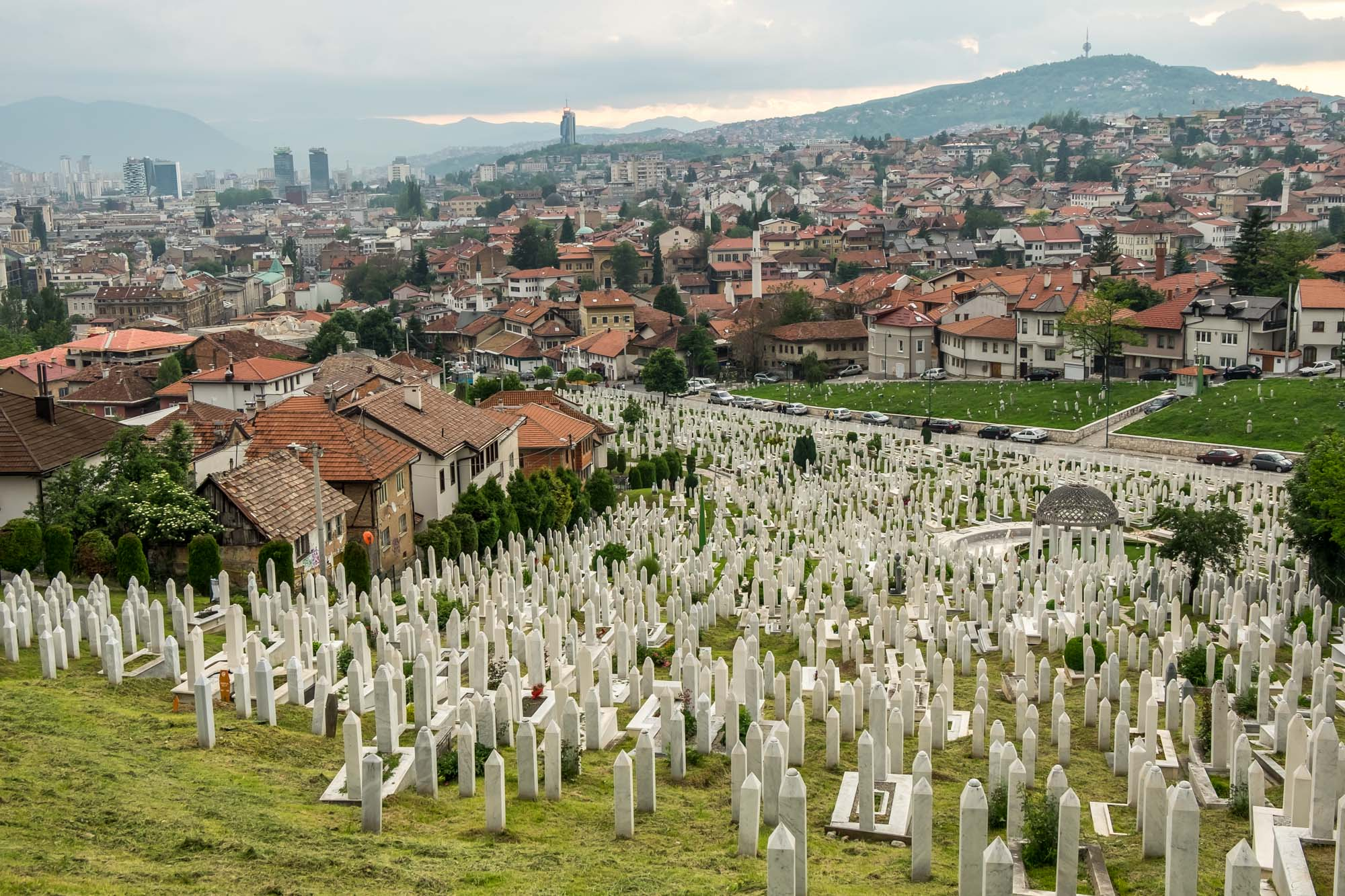 Dark-Tourism-Sites-Destinations-War-Remnants-Sarajevo-Bosnia.jpg