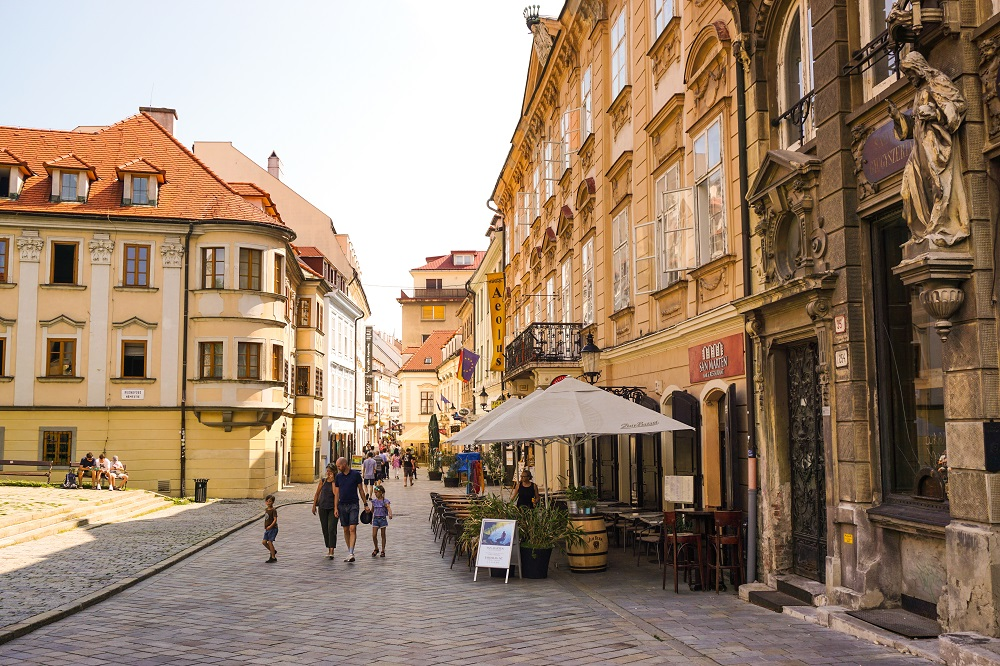 One-Day-In-Bratislava-Day-Trip-St-Michael-Street.jpg