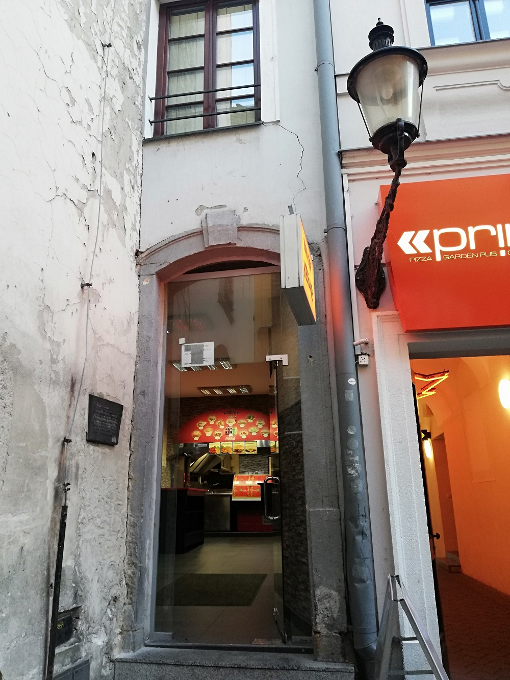 One-Day-In-Bratislava-Narrowest-House-In-Europe.jpg