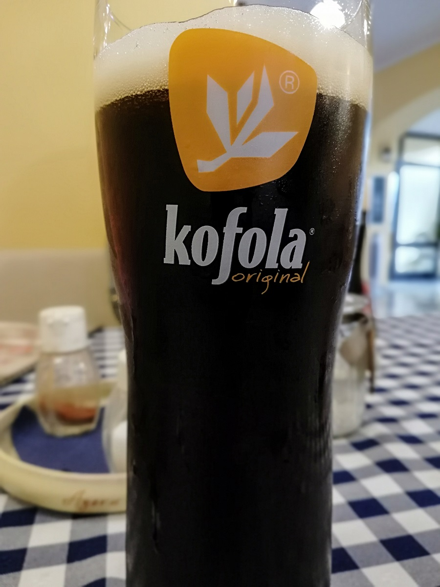 One-Day-In-Slovakia-Bratislava-Kofola.jpg