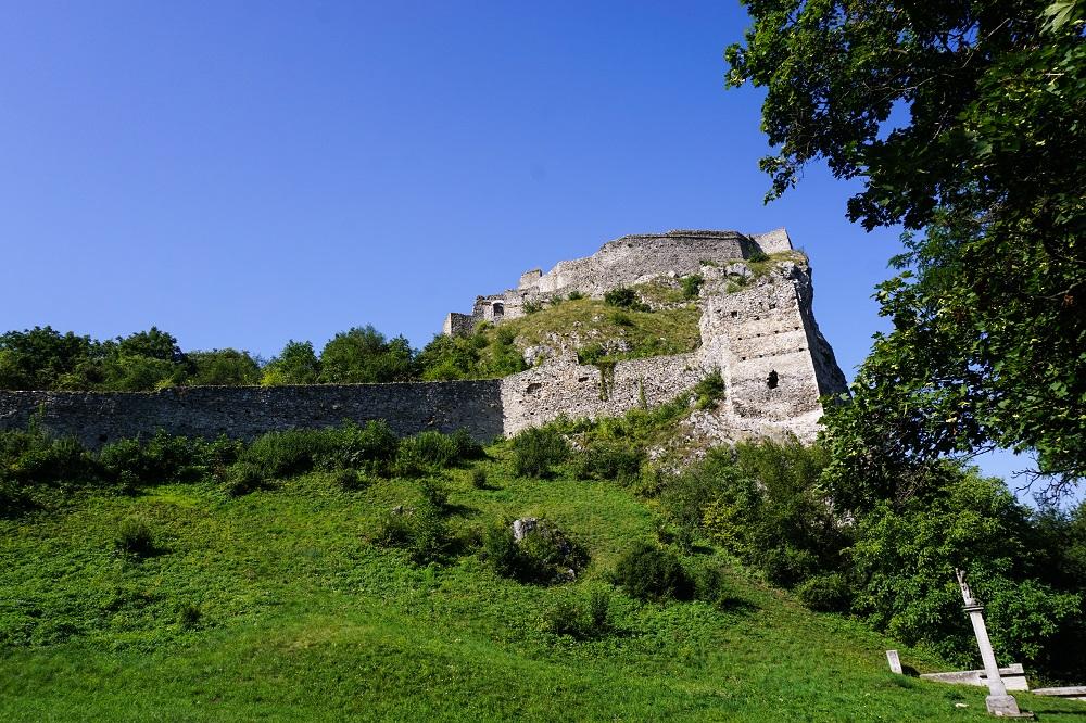One-Day-In-Bratislava-Devin-Castle.jpg