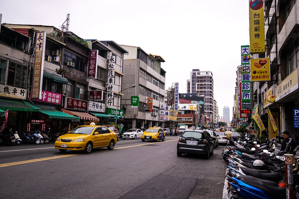 Taiwan-Itinerary-10-Days-What-To-Do-Kaohsiung.jpg