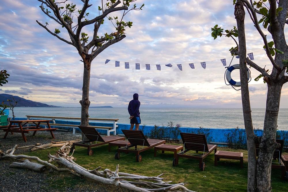 Fangshan-Ocean-Taiwan-Itinerary-10-Days.jpg