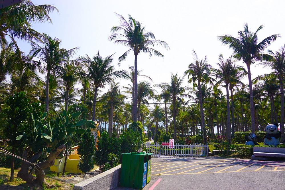 Baisha-Beach-Life-Of-Pi-Kenting-Taiwan-itinerary.jpg