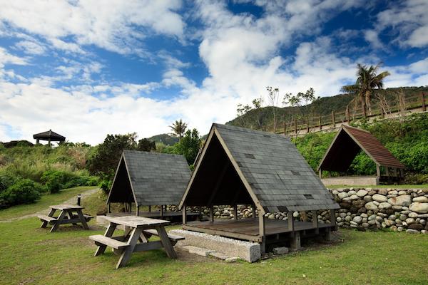 Shitiping-Camping-Taiwan-Itinerary.png