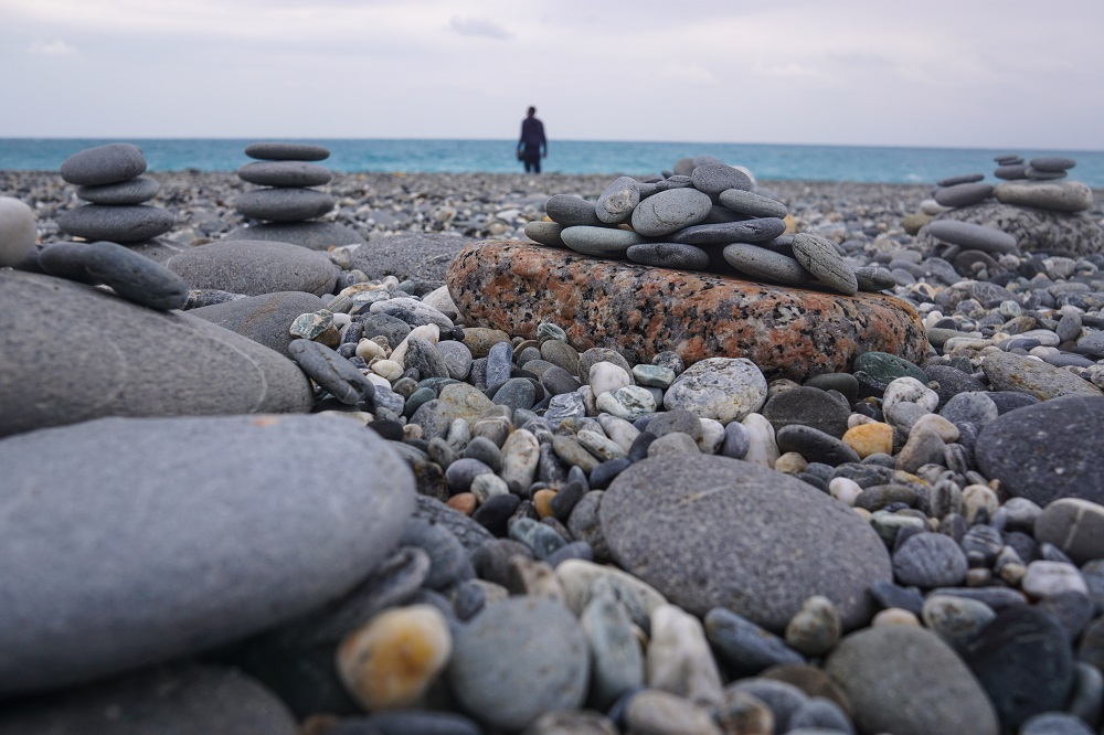 Pebble-Beach-Qixingtan-Scenic-Area-Taiwan-Itinerary.jpg