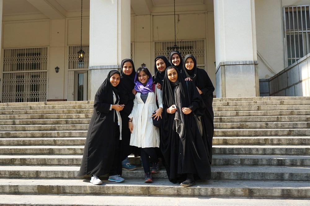 The-women-of-Iran.jpg