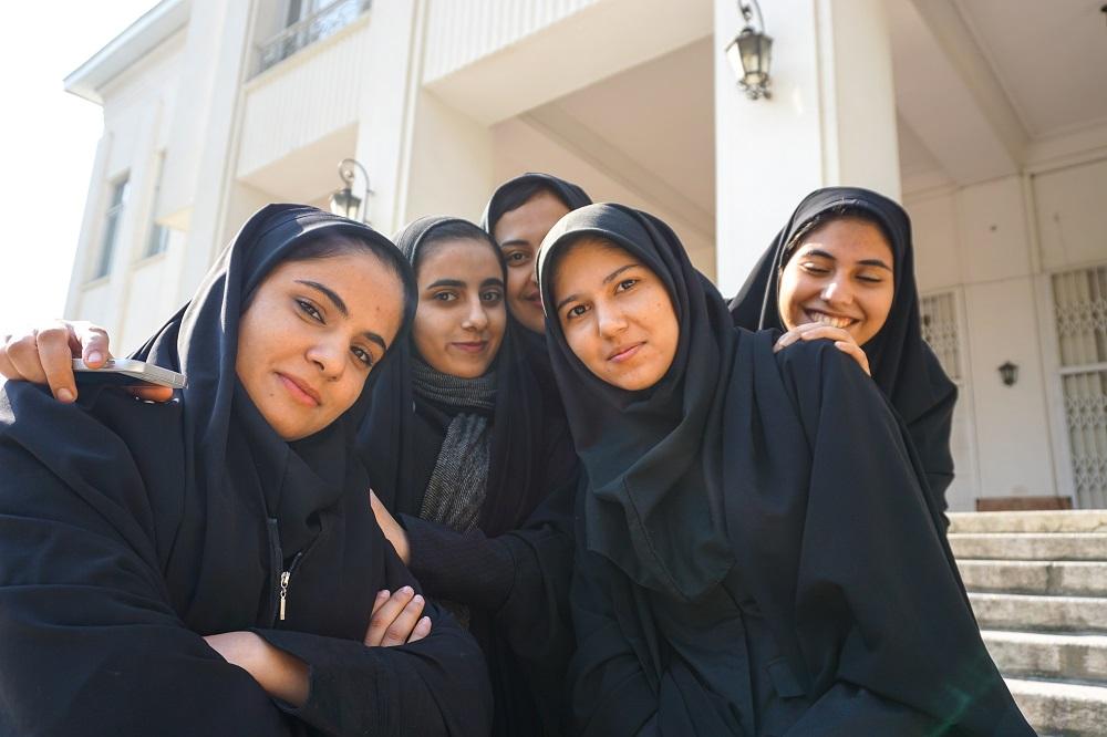 Women-of-Iran.jpg