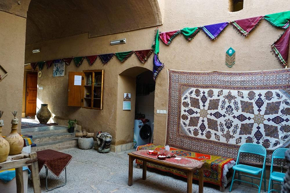 Taft-Yazd-Places-To-Visit-Iran.jpg