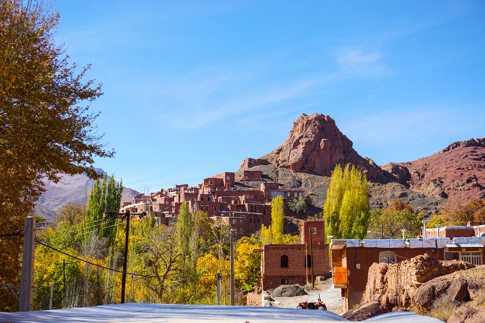 Abyaneh-Iran.jpg