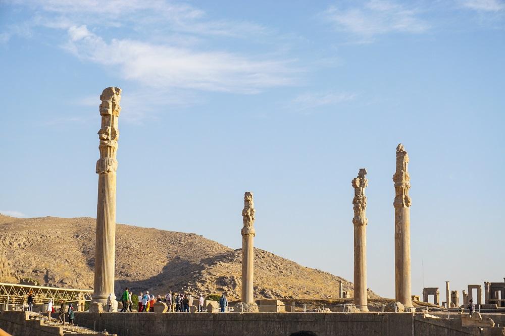 Persepolis-Iran-Tourist-Attractions.jpg