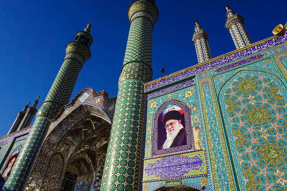 Hilal-Ibn-Ali-Shrine-Iran.jpg