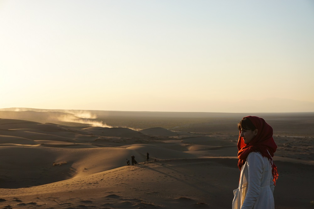 Maranjab-Desert-Iran-Tourist-Attractions.jpg