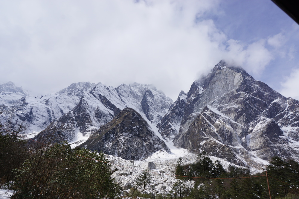 The-Best-Trekking-Places-India.jpg