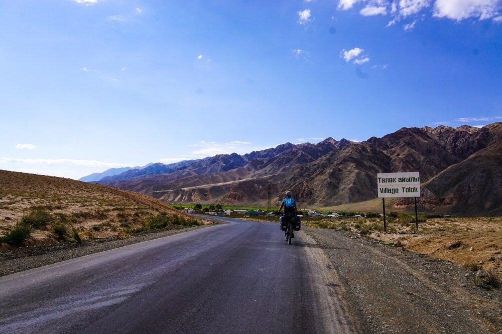 Traveling-in-kyrgyzstan.jpg