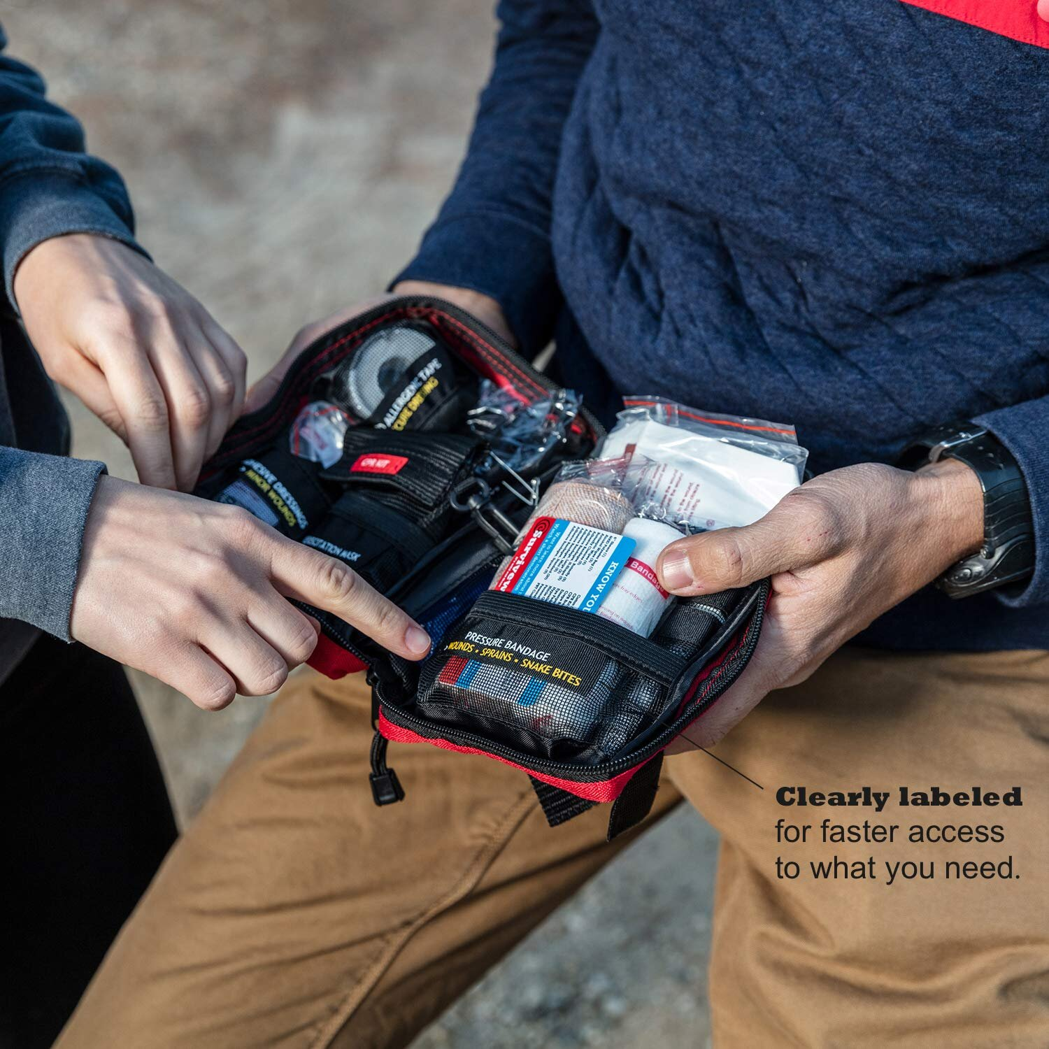 Surviveware-first-aid-kit-gifts-for-hikers.jpg