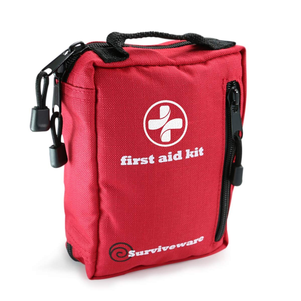 Surviveware-first-aid-kit-gifts-for-hikers-him-her.jpg