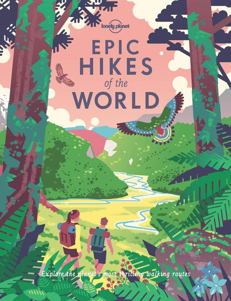 Epic-Hikes-Of-The-World-Best-Gifts-For-Hikers.jpg