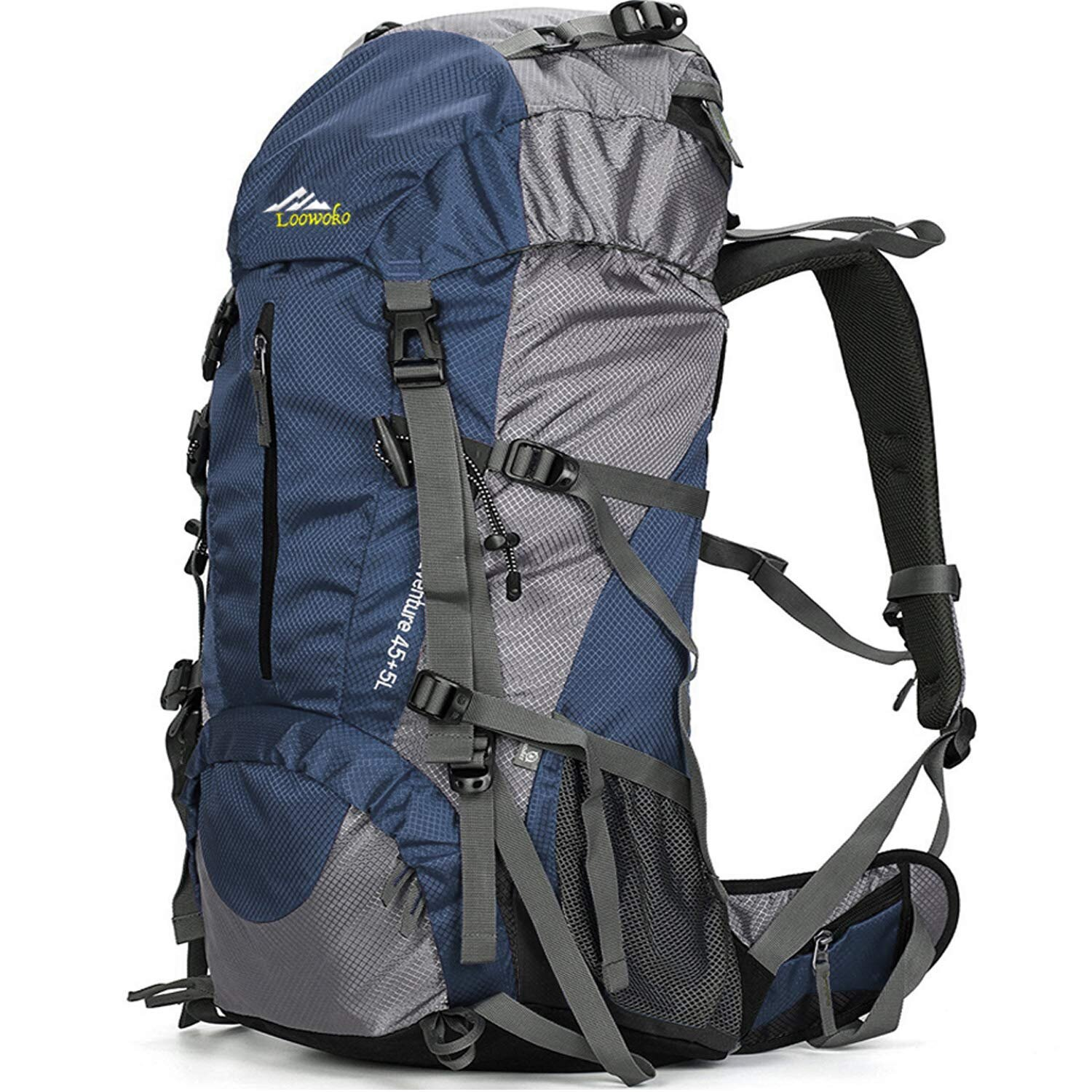 Hiking-Backpack-For-Men-Gifts-For-Hikers.jpg