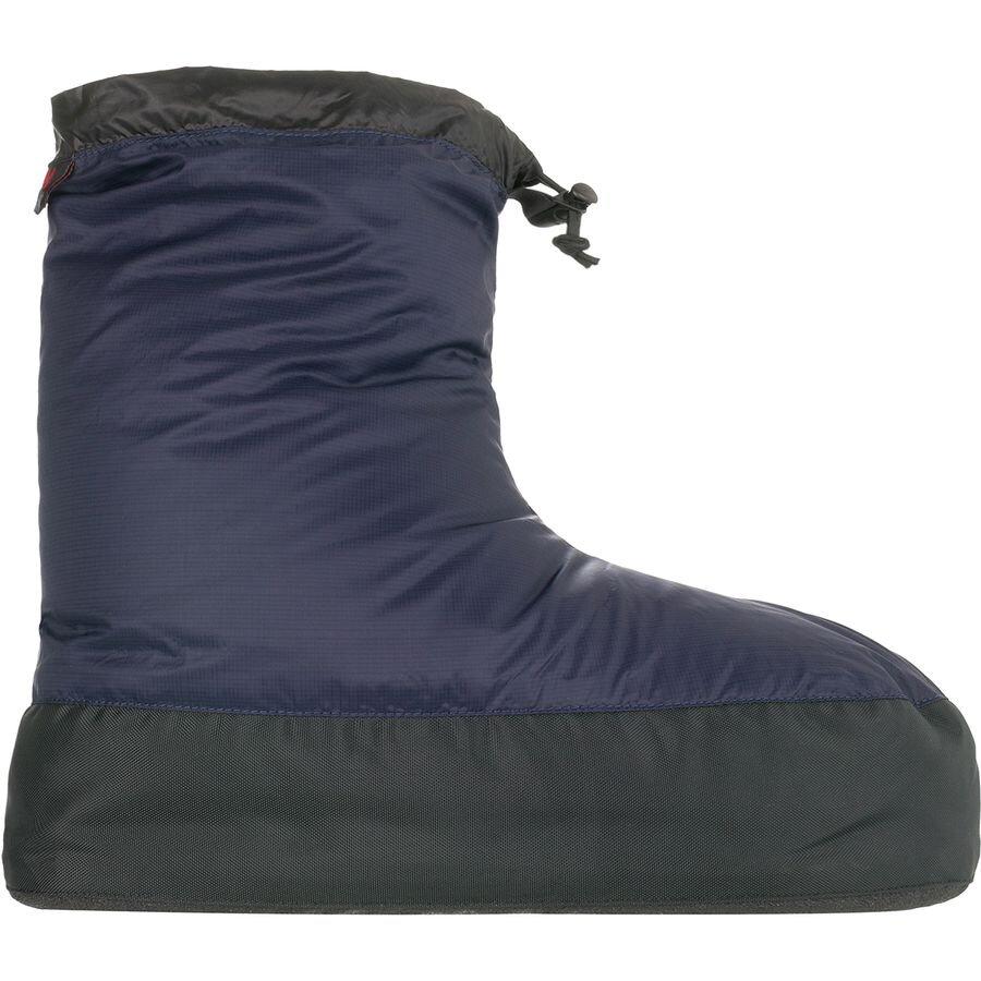 Western-Mountaineering-Standard-Down-Bootie-Gifts-For-Hikers.jpg