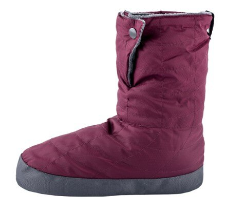 Cabiniste -Women's-Down-Insulated-Bootie-Gifts-For-Hiker-Women.jpg