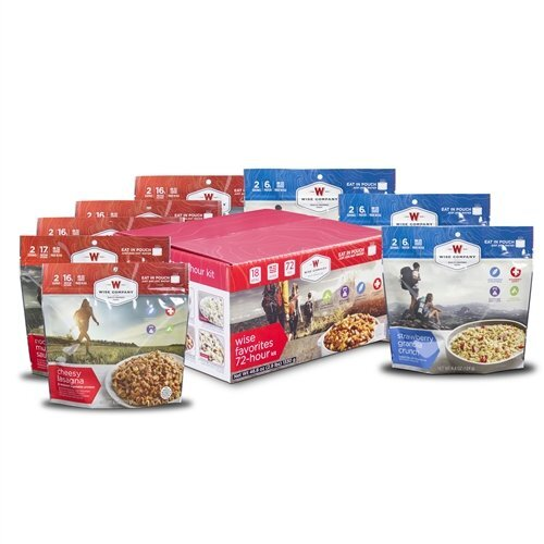 Cook-in-Pouch-Freeze-Dried-Food-Kit-Best-Gift-For-Hikers.jpg