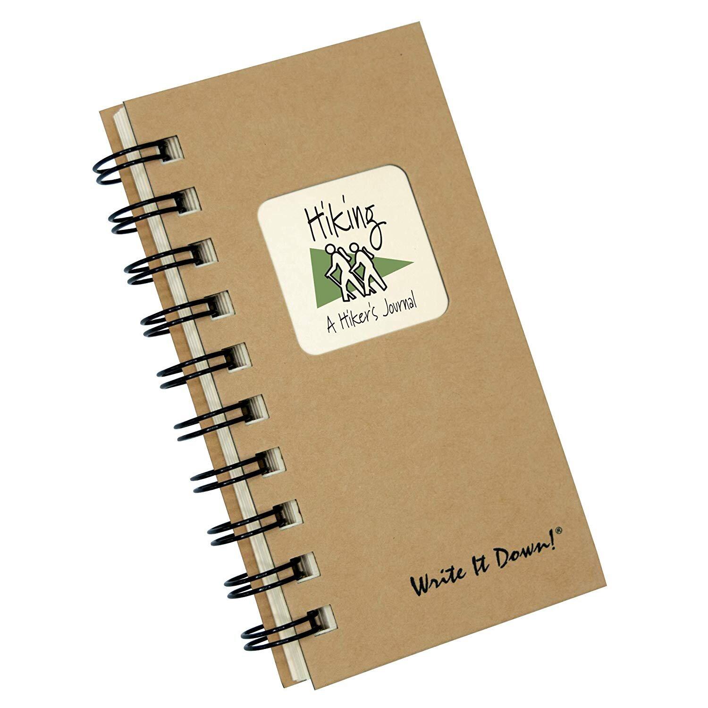 Hikers-Journal-Best-Gift-For-Hikers.jpg