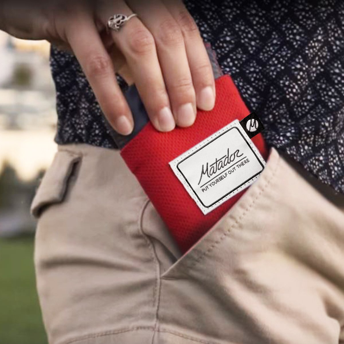 Matador-Pocket-Blanket-Best-Gifts-For-Hikers-For-Her.jpg