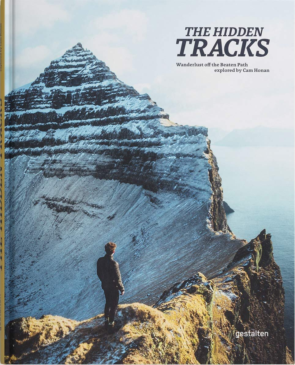 The-Hidden-Tracks-Best-Gifts-For-Hikers-Books.jpg