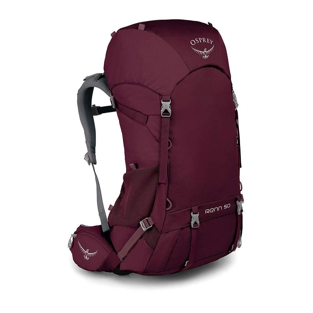 Osprey-Packs-Renn-50-Women's-Backpack-Best-Gifts-For-Hikers-For-Her.jpg