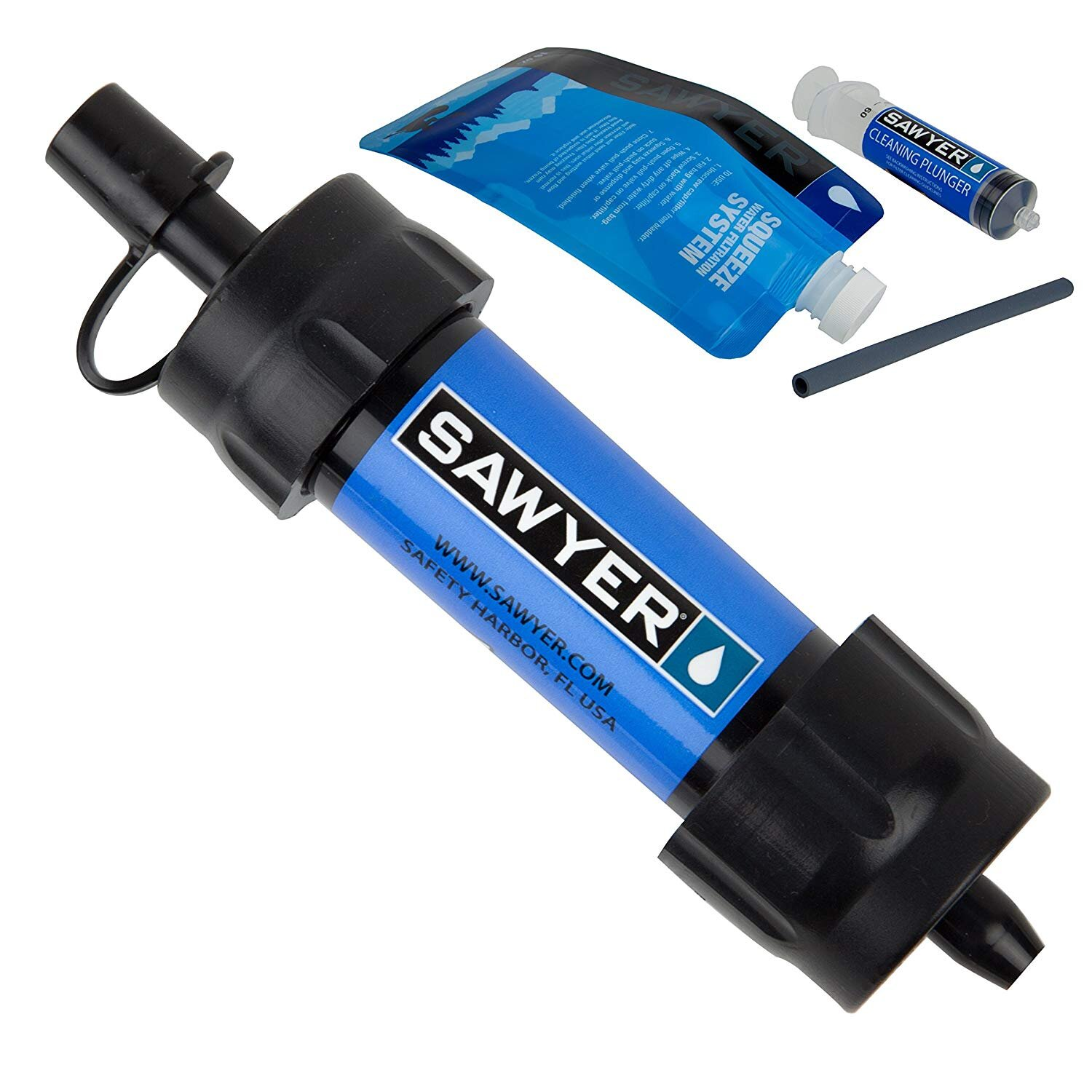 Sawyer-mini-water-filter-best-gifts-for-hikers.jpg
