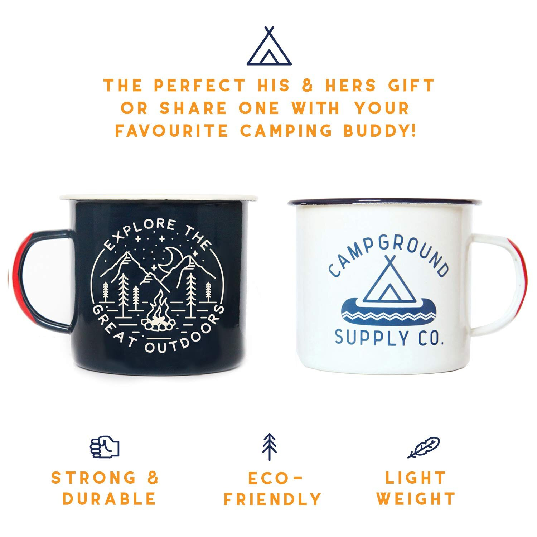 best-hiking-gift-for-her-and-him-mug.jpg