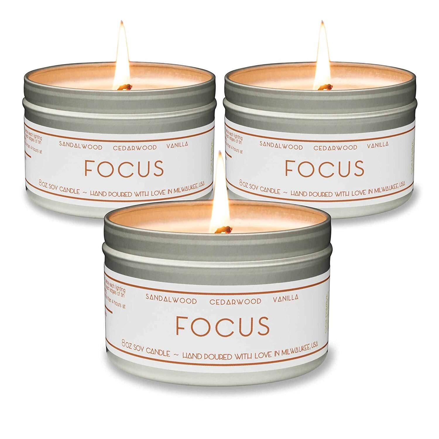 outdoors-candles-best-gifts-for-hikers.jpg