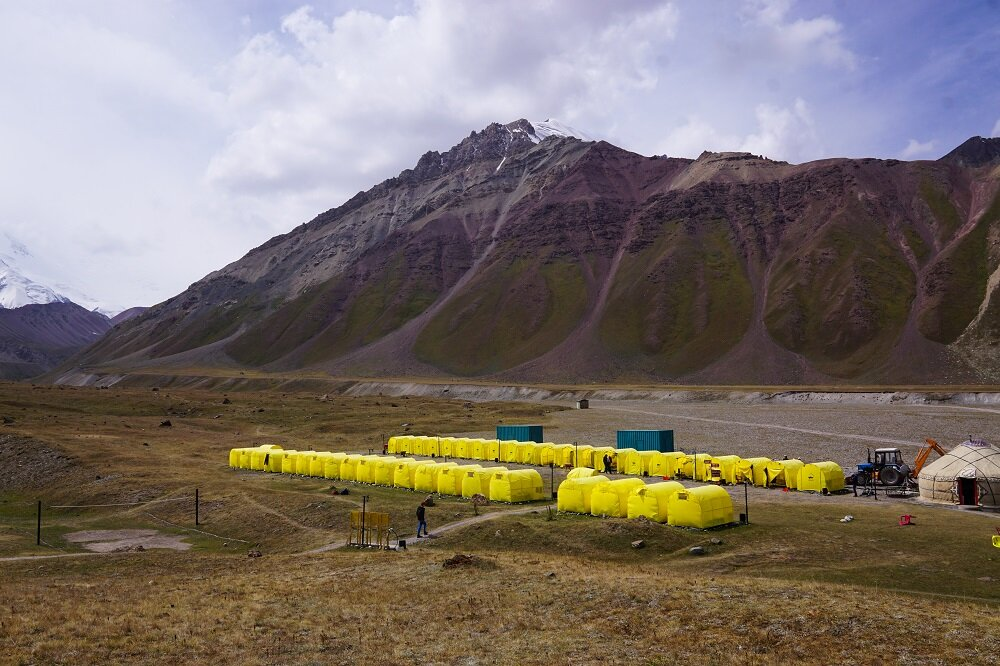 Lenin-Peak-Base-Camp-Where-To-Stay (2).jpg
