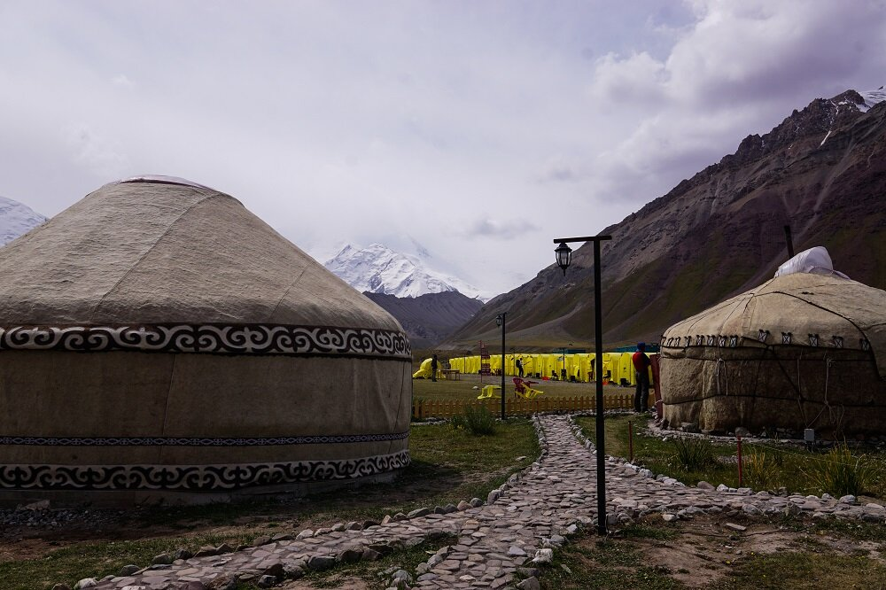 Lenin-Peak-Base-Camp-Where-To-Stay (3).jpg
