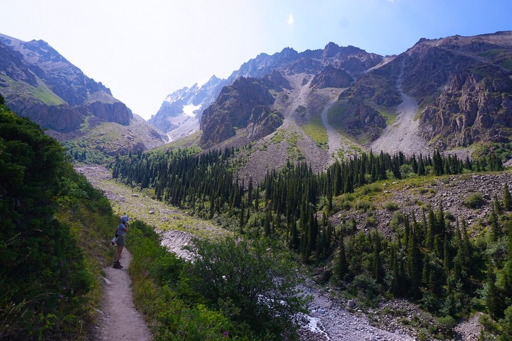What-to-pack-hiking-in-kyrgyzstan.jpg
