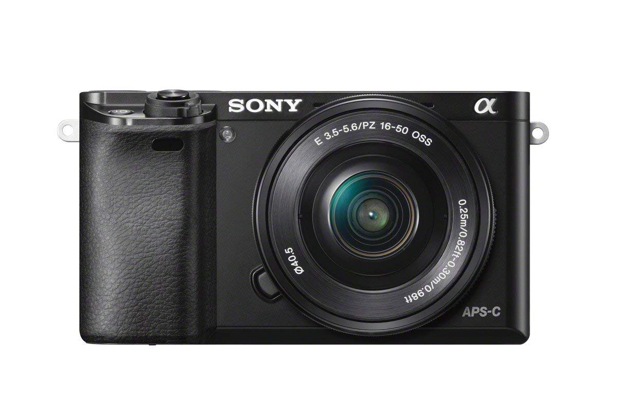 sony-a6000-best-mirrorless-camera-for-travellers.jpg