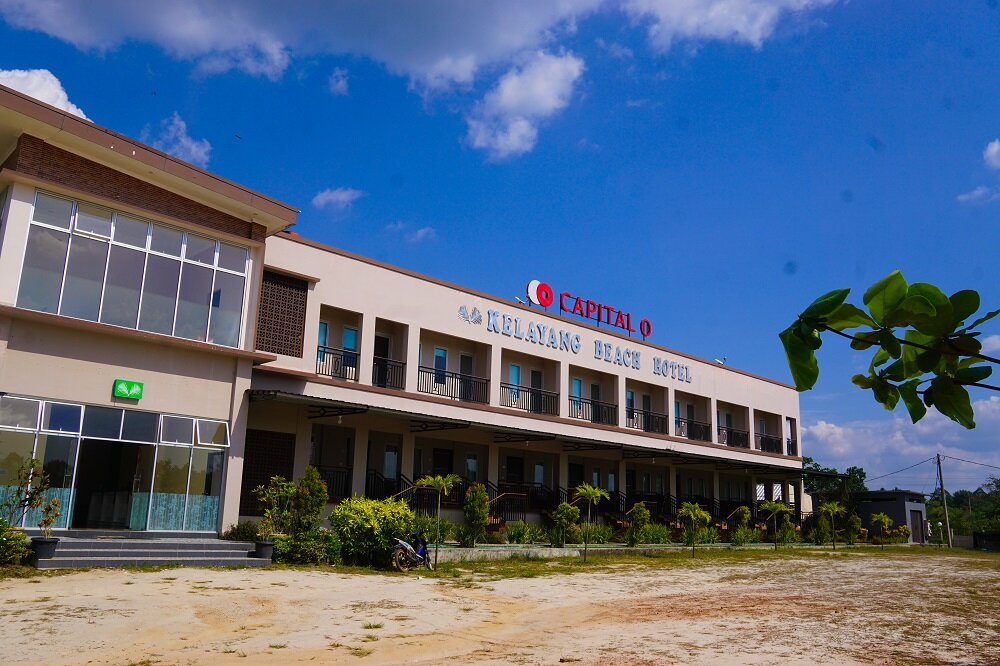 Kelayang-Beach-Hotel-Belitung-Travel-Itinerary.jpg