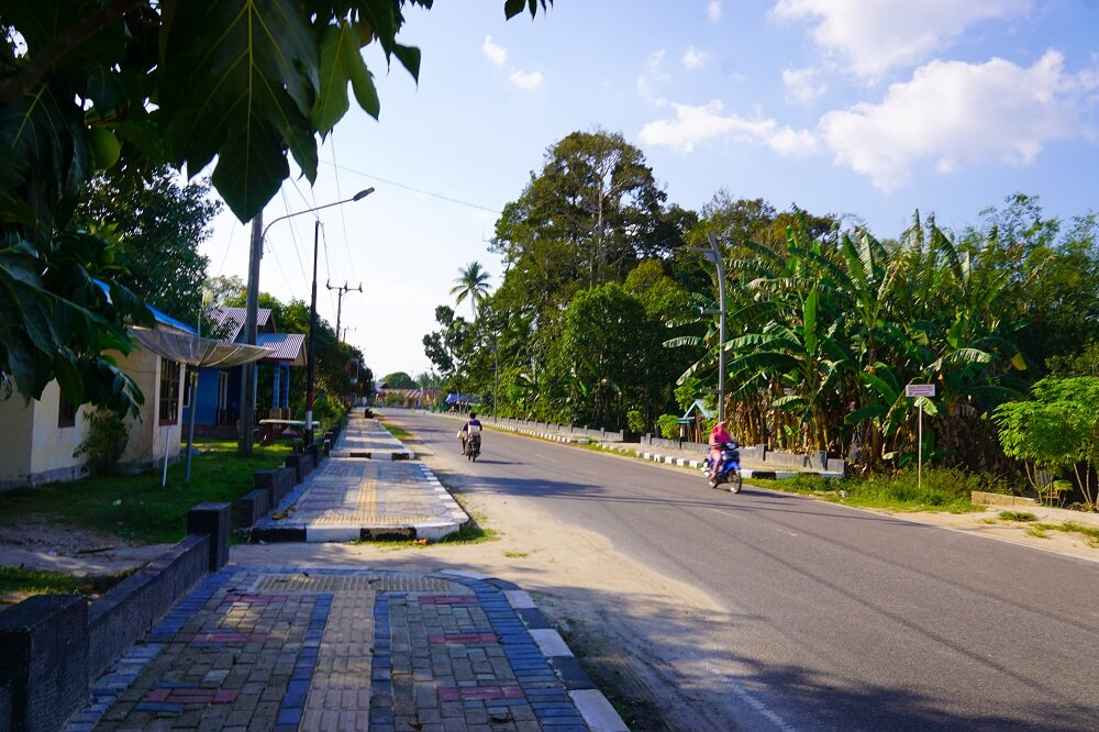Tanjung-Kelayang-Itinerary-Indonesia.jpg