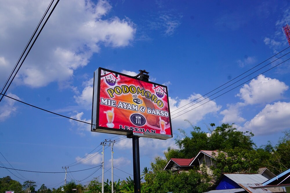 Warung-Food-Tanjung-Kelayang-What-To-Eat-Belitung-Itinerary.jpg