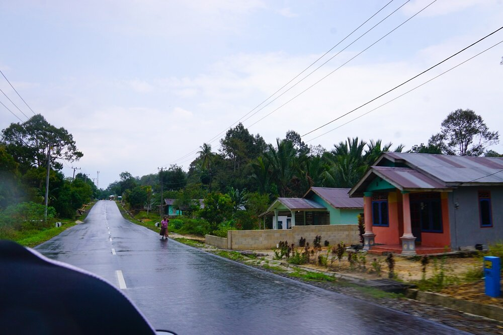 Scooter-Ride-To-Belitung-Travel-Itinerary.jpg