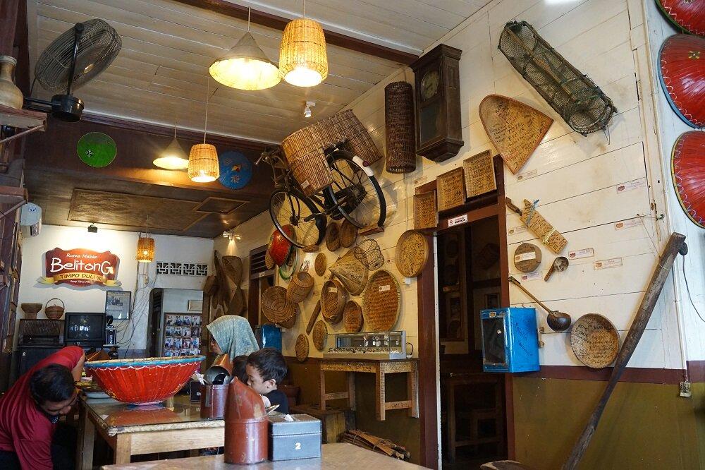 Belitung-Food-Rumah-Makan-Belitong-Timpo-Duluk.jpg