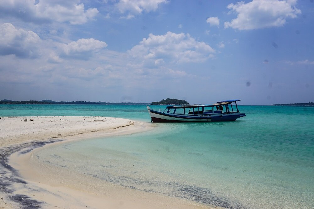 Kepayang-Beach-Belitung-Island-Itinerary-Travel.jpg