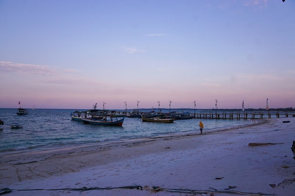 Where-To-Stay-In-Belitung-Indonesia.jpg