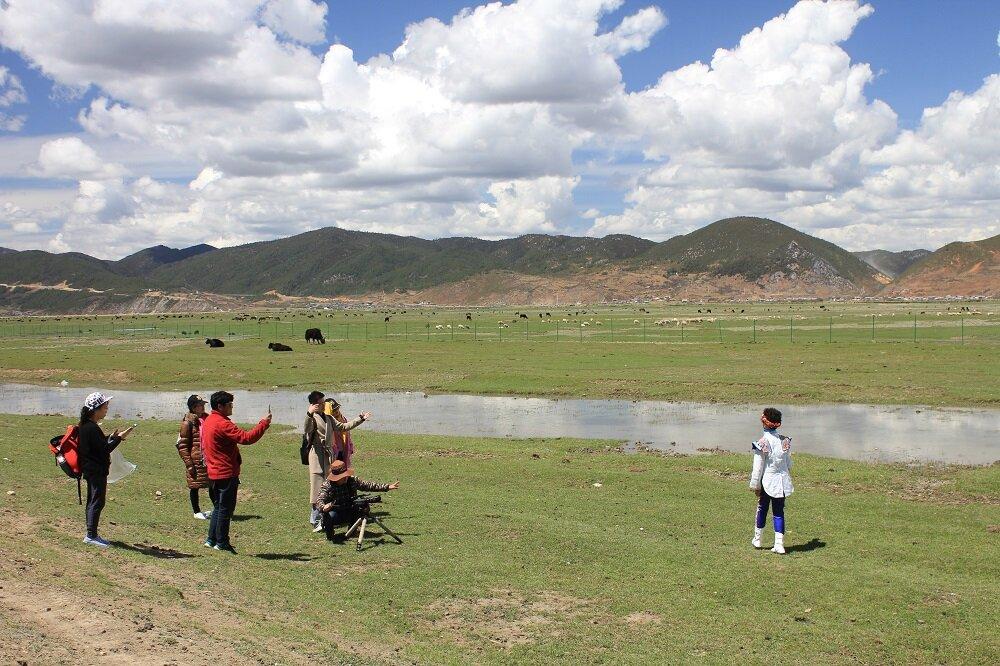 Travel-Shangri-la-Zhongdian-China-Yunnan-province (2).JPG