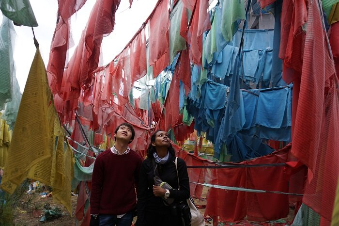 Off-The-Beaten-Path-China-Prayer-Flags.JPG
