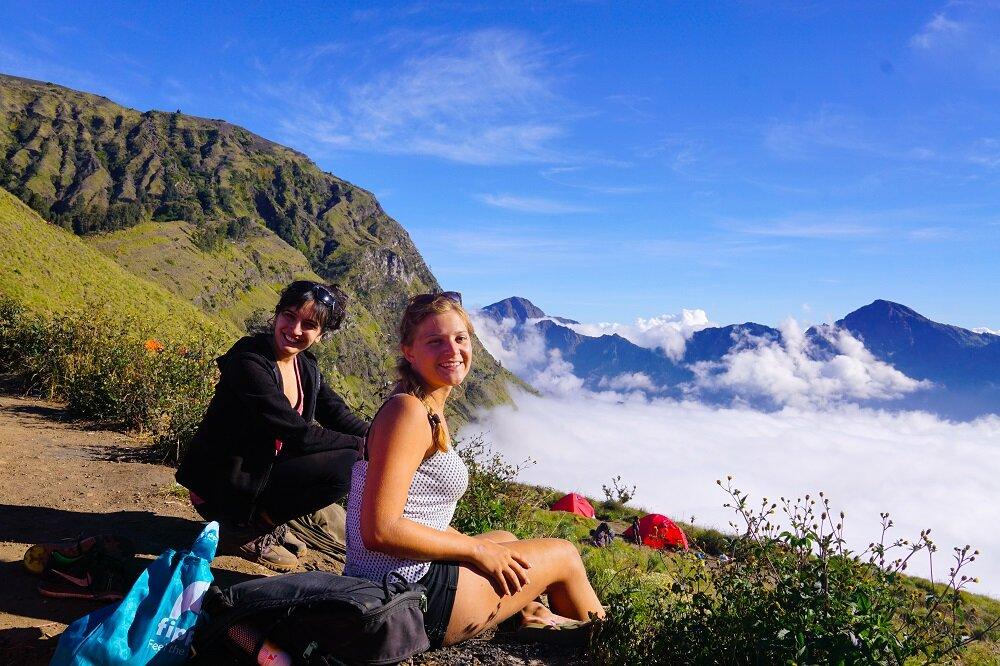 Hiking-Mount-Rinjani-Trekking.jpg