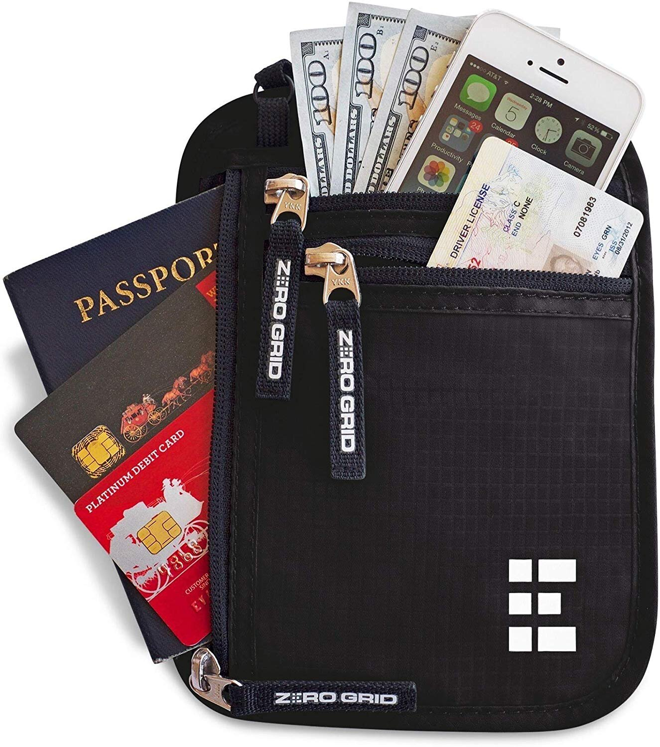 zero-grid-neck-wallet-what-to-pack-to-india.jpg