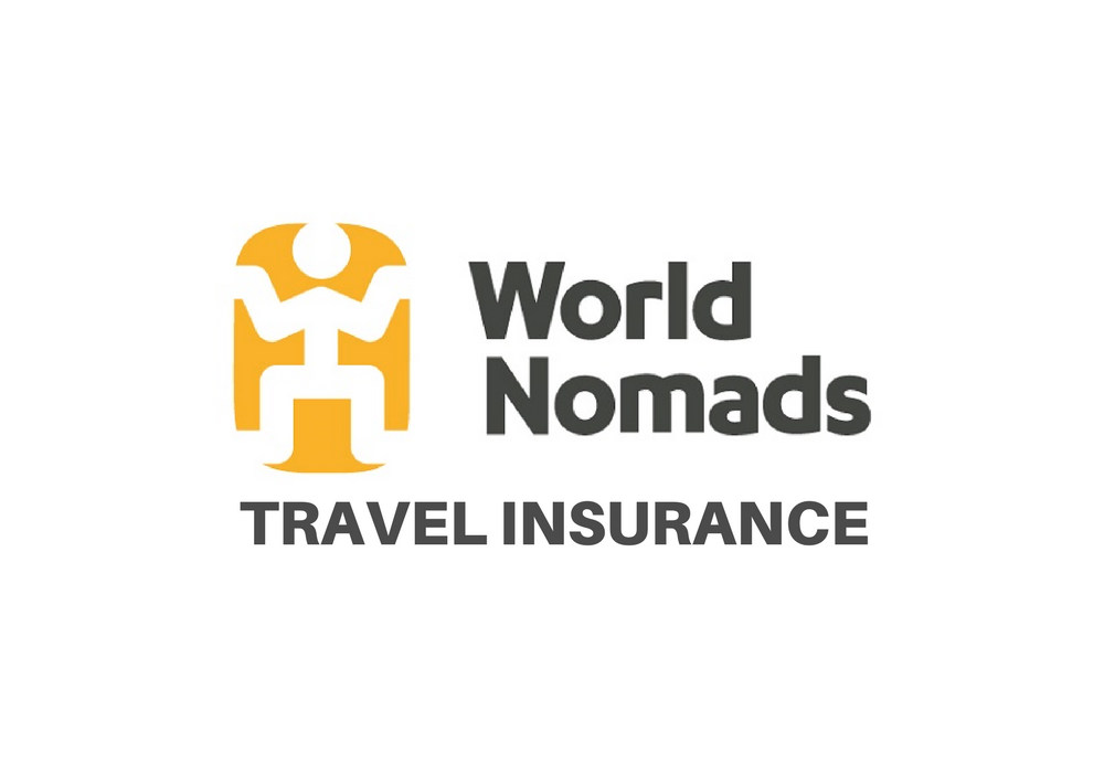 world-nomads-travel-insurance-india-checklist-packing.png