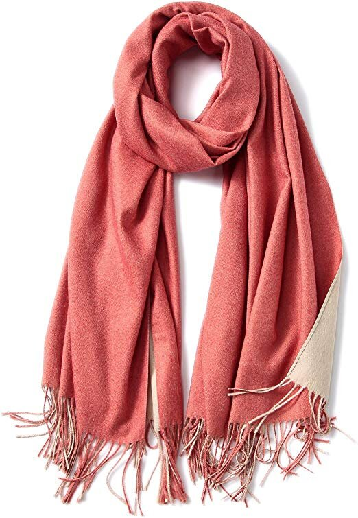cashmere-scarf-india-packing-list.jpg
